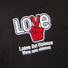 Love-logo235x235