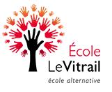 École Le Vitrail